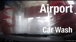 Download D&S Odyssey - Airport Car Wash, Berkely MO Video