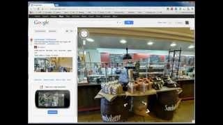 Download What is Google Maps Business View? (Formerly Business Photos) Video