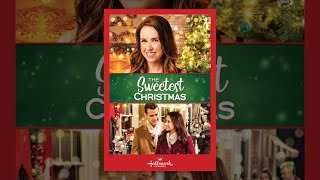 Download The Sweetest Christmas Video
