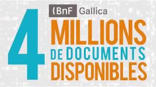 Download Gallica Video