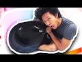Download ULTRA RARE BLACK WUBBLE BUBBLE BATH!!! Video