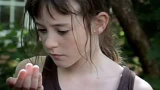 Download ANNE LIEBT PHILIPP | Trailer [HD] Video