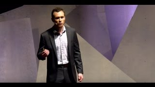 Download A ″normal″ life. When child abuse is normal | Luke Fox | TEDxCalPoly Video