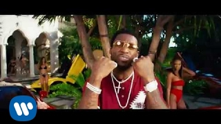 Download Gucci Mane & Nicki Minaj - Make Love Video