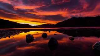 Download Magical New Zealand Video