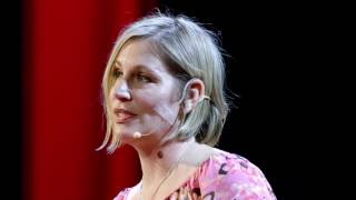 Download Fighting Opioid Addiction: As Long As It Takes | Julia Picetti | TEDxUniversityofNevada Video