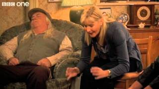 Download Mrs Brown's Family Therapy Session - Mrs Brown's Boys - Series 2 Episode 2 - BBC One Video