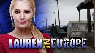 """Download Lauren Southern: Searching for """"Syrian refugees"""" in France's """"Calais Jungle"""" Video"""
