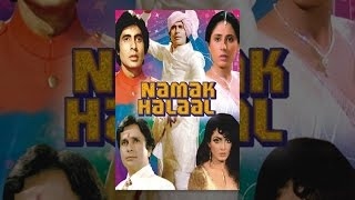 Download Namak Halaal Video