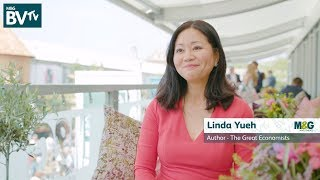 Download ″The Great Economists″: an interview with Linda Yueh Video