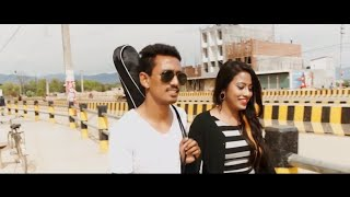 Download My Love, My Life - The Dreamerz | New Nepali R&B Pop Song 2015 Video