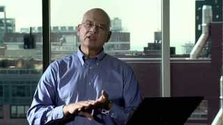 Download Gospel in Life Group Bible Study by Timothy Keller Video