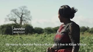 Download Jenniffer's Chicken Farm Video