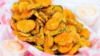 Download Top 10 Tastiest Deep Fried Foods Video