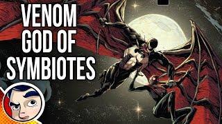 Download Venom ″God of Symbiotes Kills Someone Important...″ - Complete Story Video