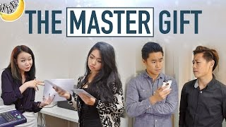 Download The Master Gift Video