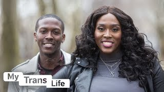 Download My Identical Twin Is Transgender | MY TRANS LIFE Video