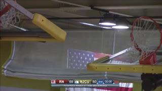 Download 2018.1-17 #NJCUMBB vs. Rutgers-Newark Video