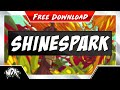 Download ♪ MDK - Shinespark [FREE DOWNLOAD] ♪ Video
