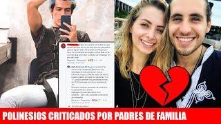 Download Yosstop YA NO TIENE NOVIO! | Rafa Polinesio CRITICAD0 por padres de familia Video