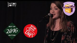 Download Blythe Baird - ″Pocket-Sized Feminism″ (Button Live) Video