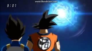 Download Dragon Ball Super Opening ドラゴンボール超 スーパー OP HD Video