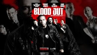 Download Blood Out Video