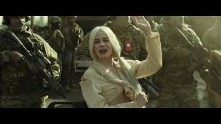 Download Suicide Squad (Extended Cut) Video