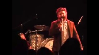 Download Zach Galifianakis Vs. Female Heckler |Stand-Up| Video