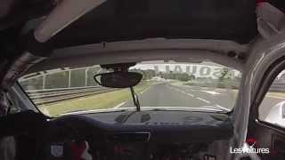 Download 24 Heures du Mans en 1 tour ! Video
