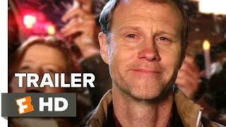 Download Believe Official Trailer 1 (2016) - Ryan O'Quinn Movie Video