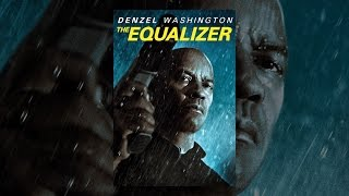 Download The Equalizer Video