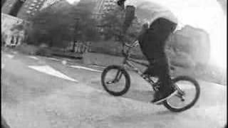 Download Animal BMX Roadtrip Video
