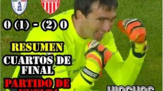 Download Pachuca vs Necaxa 0-0 (1-2) Resumen Partido de vuelta Video