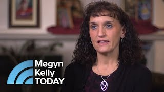 Download How Online 'Sextortion' Drove One Young Man To Suicide | Megyn Kelly TODAY Video