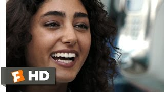 Download Body of Lies (7/10) Movie CLIP - Lunch with Aisha (2008) HD Video