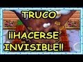 Download ACNL- HACER INVISIBLE A TU PERSONAJE Video