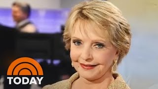 Download Matt Lauer Remembers Florence Henderson | TODAY Video