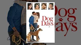 Download Dog Days Video