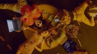 Download Assassination Nation [Red Band Trailer] - In Theaters September 21 Video