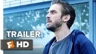 Download Kill Switch Teaser Trailer #1 (2017) | Movieclips Trailers Video