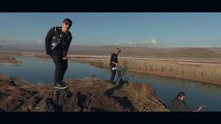 Download KUULAR - Tuvan Beat (feat. Sander Wick) Throat singing Video