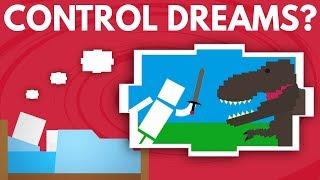 Download How Can You Control Your Dreams? Video