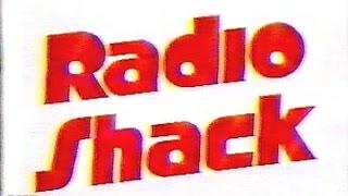 Download RadioShack Telephones (1992) Video