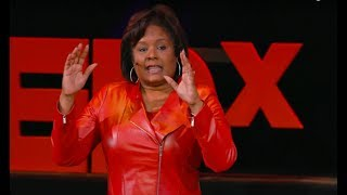 Download The Superpowers of STEM | Stephanie Hill | TEDxMidAtlantic Video