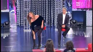 Download perego e izzo giuria bambini (giorgia).mpg Video