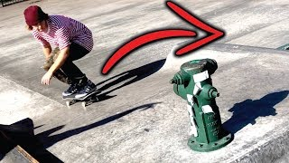 Download The Most Functional Technique for OLLIES Video
