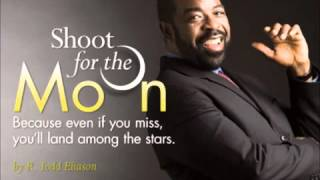 Download Day 4 - LES BROWN - You vs Your Volcano Video