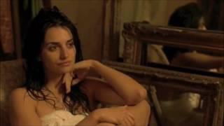 Download Penélope Cruz Entry Scene in ″Vicky Cristina Barcelona″ Video