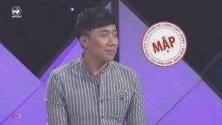 Download Ai cũng nói Trường Giang là lùn mã tử, còn Trấn Thành thì thường Bị gọi là... Video